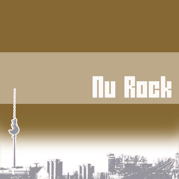 Альбом: Nu Rock