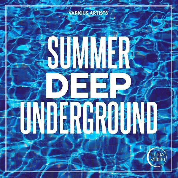 Альбом: Summer Deep Underground