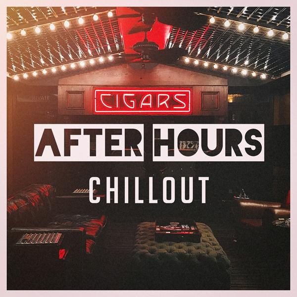 Альбом: After Hours Chillout