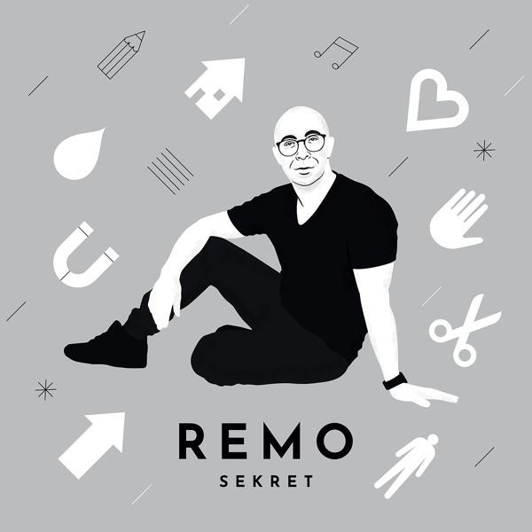 Альбом: Sekret