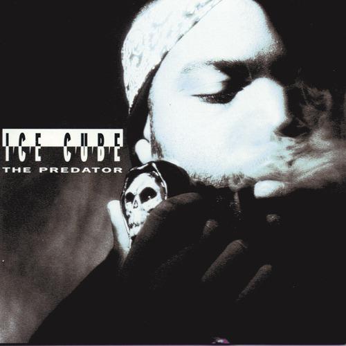 Ice Cube - F*** 'Em (Insert) (Edited)  (2003)