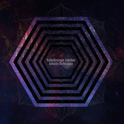 Kaleidoscope Jukebox & Crow Effect - Rite of Passage (Crow Effect Remix)  (2017)