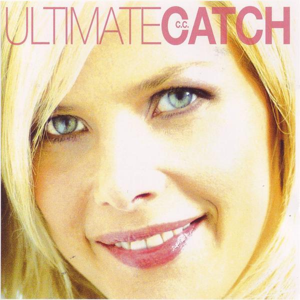 Альбом: Ultimate C.C. Catch