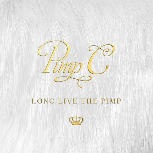 Pimp C - Triflin' Hoe (Interlude)  (2015)