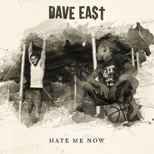 Dave East, Pusha T - I Can't Complain  (2015)