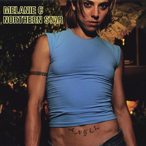 """Melanie C, Lisa """"Left Eye"""" Lopes - Never Be The Same Again  (2000)"""