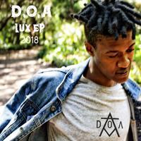 D.O.A - L.U.X