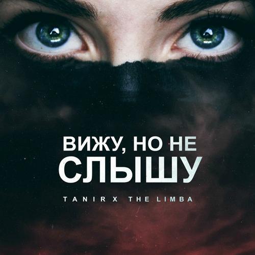 Tanir, The Limba - Вижу, но не слышу  (2018)