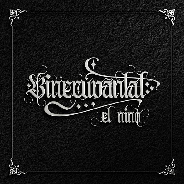 Альбом: Binecuvântat