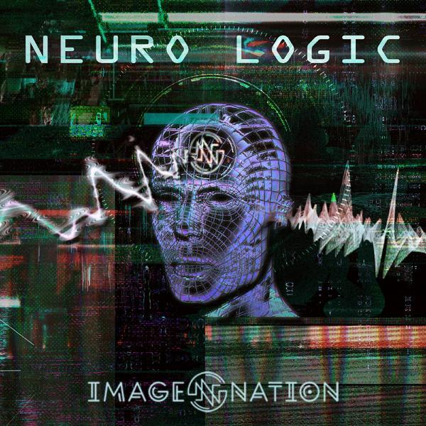 Альбом: Neuro Logic - EP