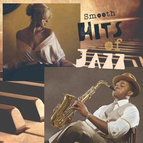 Smooth Jazz Music Set - Just Relax  (2018)
