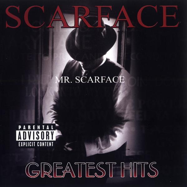 Альбом: Greatest Hits