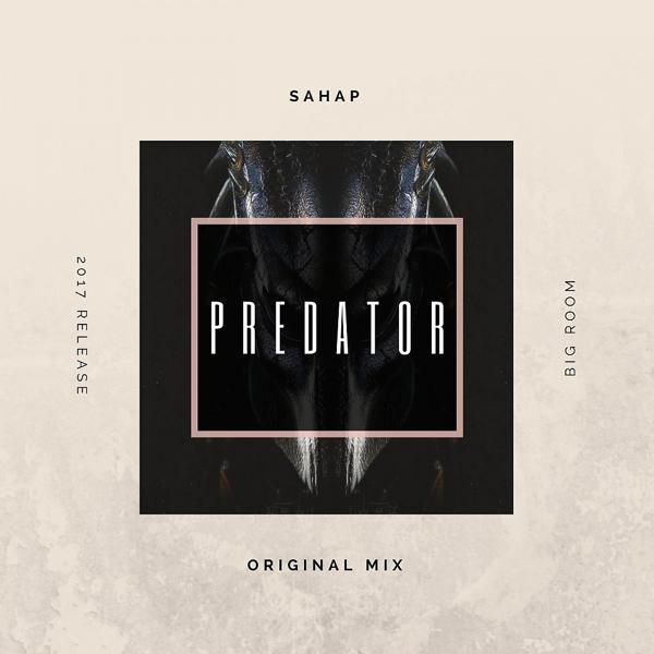 Альбом: Predator