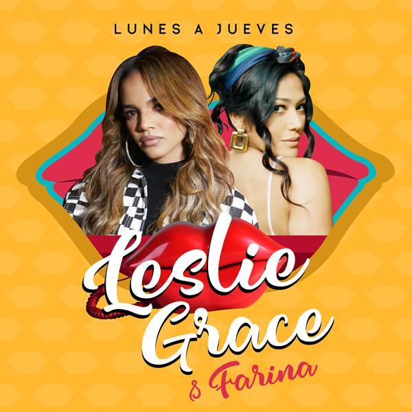 Альбом: Lunes a Jueves