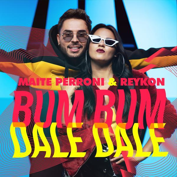 Альбом: Bum Bum Dale Dale
