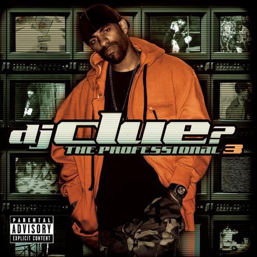 DJ Clue, Jagged Edge, Fabolous - I Really Wanna Know You (Album Version (Explicit))  (2006)