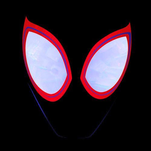 Post Malone, Swae Lee - Sunflower (Spider-Man: Into the Spider-Verse)  (2018)