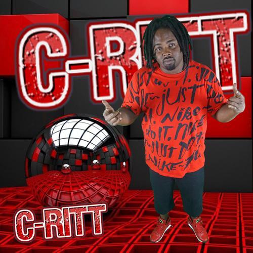 C-Ritt - Paid in Full  (2017)