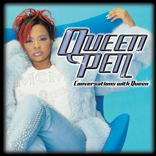 Queen Pen, Cam'Ron, Prodigy, DJ Clue - I Reps  (2001)