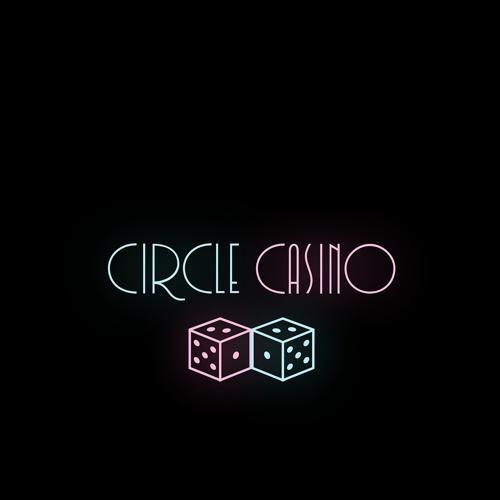 Circle Casino - Barking at the Moon  (2018)