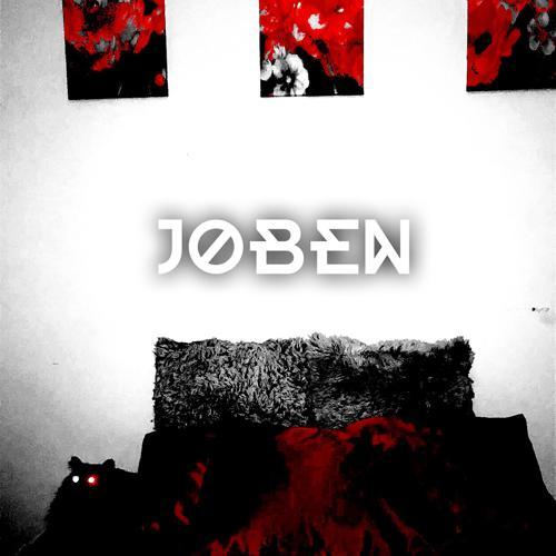 Joben - Hollow Love  (2018)