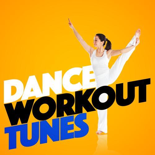 Fun Workout Hits - Summertime Sadness (124 BPM)  (2016)