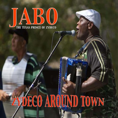 Jabo - I'm Going Home to My Wife (I Love My Wife)  (2017)