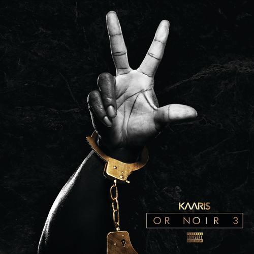 Kaaris - Key less  (2019)