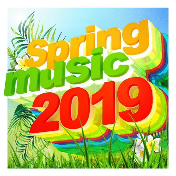 Альбом: Spring Music 2019