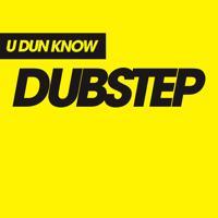 Numan - 7th Key (501 Remix)