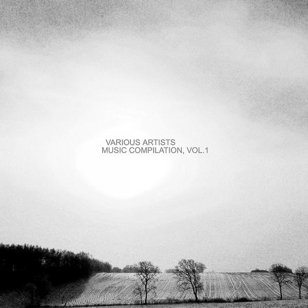 Альбом: Music Compilation, Vol. 1