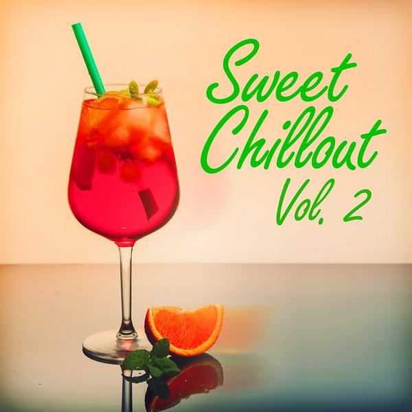 Альбом: Sweet Chillout, Vol. 2