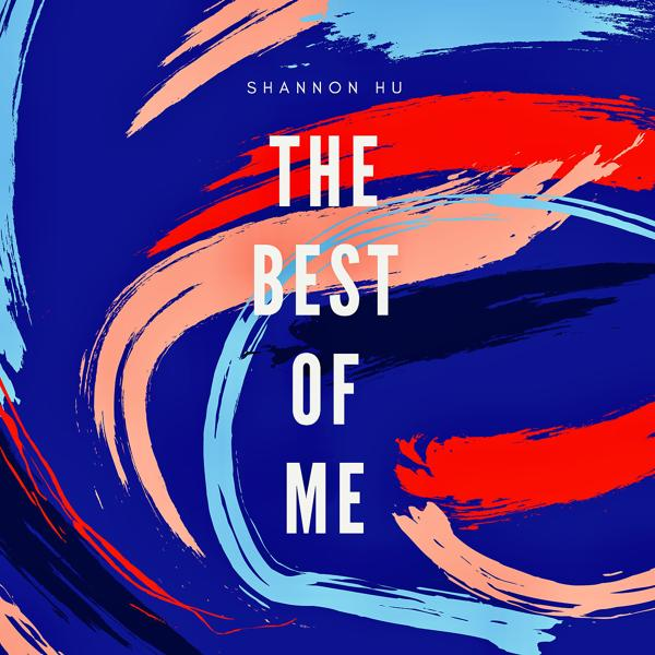 Альбом: The Best of Me