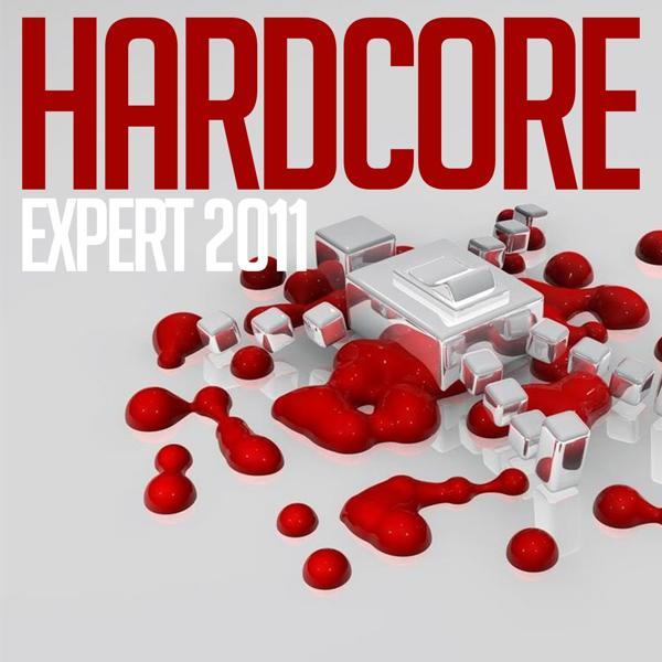Альбом: Hardcore Expert 2011