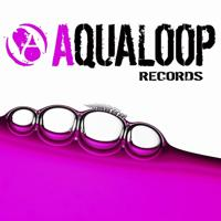 Topmodelz - L'Esperanza (DJs  Work Remix)
