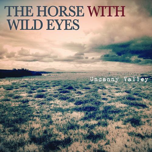 The Horse With Wild Eyes - Lee & Purvis Are Free  (2014)