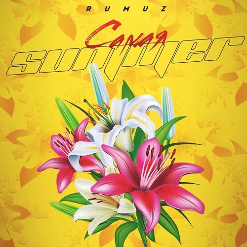 RUMUZ - Самая Summer  (2019)