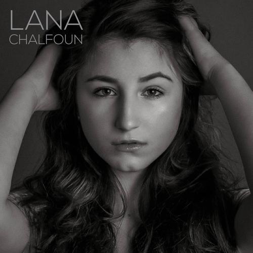Lana Chalfoun - What Love Is  (2019)
