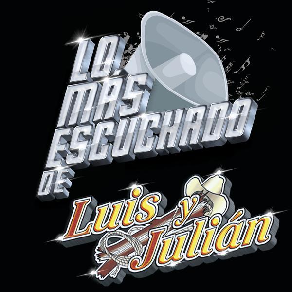 Альбом: Lo Más Escuchado De