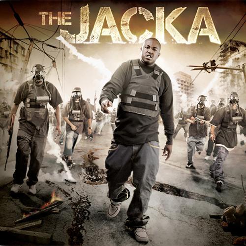 The Jacka, Mistah F.A.B. - Callin' My Name (feat. Mistah F.A.B.)  (2009)
