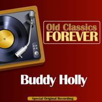 Buddy Holly - Modern Don Juan