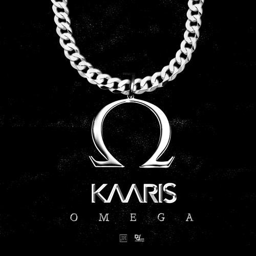 Kaaris - Omega  (2019)