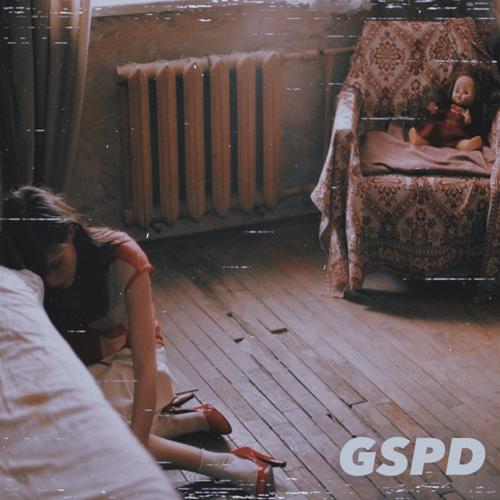 GSPD - Одноклассники точка ру  (2019)