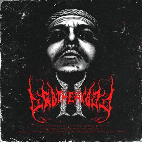 Sagath feat. JORMUNNG - Лотрик [prod. by Fatal-M]  (2019)