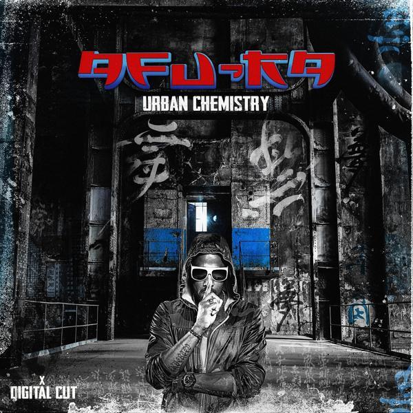 Альбом: Urban Chemistry