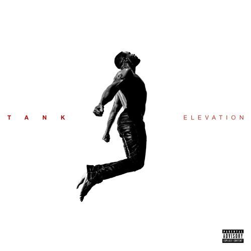 Tank, Omari Hardwick, Shawn Stockman - This (feat. Shawn Stockman and Omari Hardwick)  (2019)
