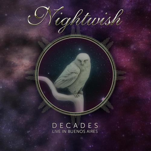 Nightwish - Slaying the Dreamer (Live)  (2019)