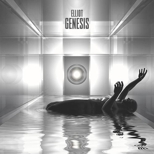 Elliot - Genesis  (2019)